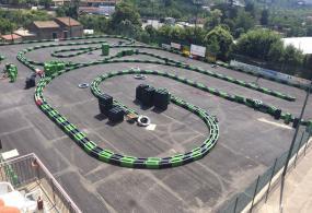 Go-Kart Park